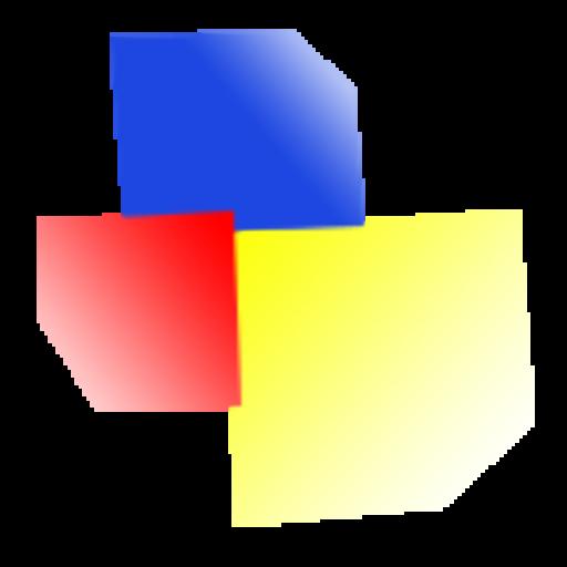 https://goormasticpaintingllc.com/wp-content/uploads/2021/09/cropped-Logo_1-e1631829465975.png